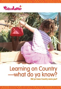 KMEC-Learning-on-Country_Cover