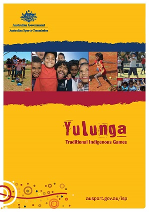 Yulunga Traditional Idigenous Games_P1